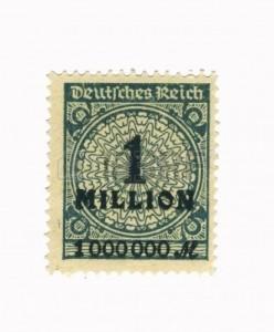 1431792-vintage-german-inflation-stamp